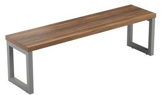 TC Office Picnic Bench - Width 1400mm