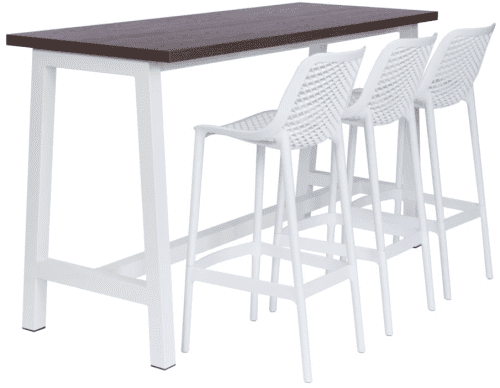 ORN Apex Poseur Medium Block Table