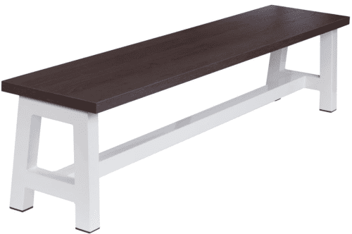 ORN Apex Large Block Bench