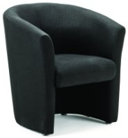 Gentoo Neo Tub Fabric Chair