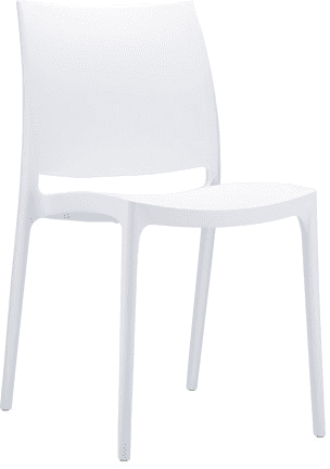 ORN Boston Bistro Chair