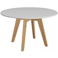 ORN Jinx Coffee Table - 600mm
