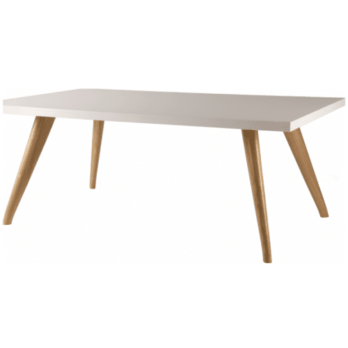 ORN Pause Rectangular Coffee Table - 1000 x 600mm