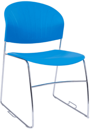 Strike Chair
