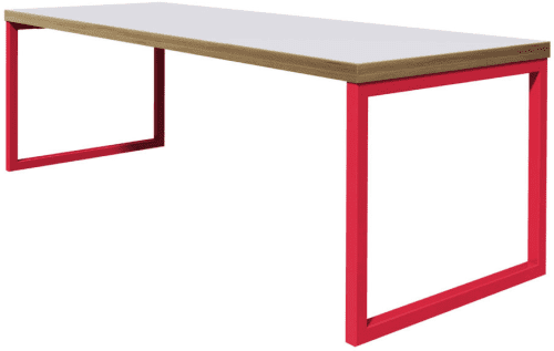 ORN Axiom Medium Block Table