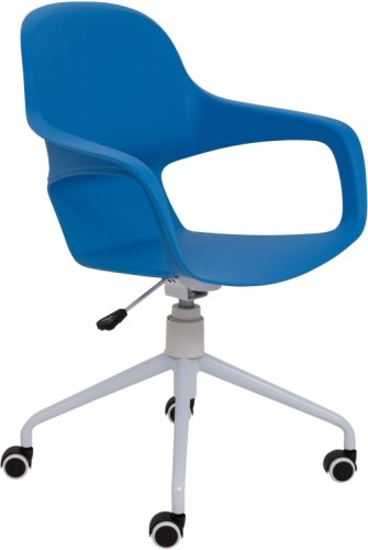 TC Office Ariel II Spider Base Chair