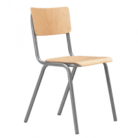 Gopak Concordia Stacking Chairs