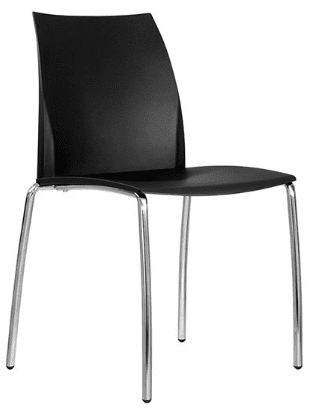 Elite Focus Breakout Chair