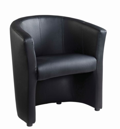 Dams London - One Seater Sofa Chair