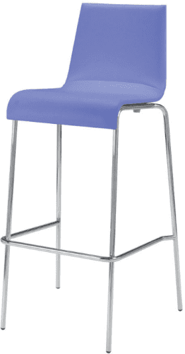 ORN Vibe Bistro Stool